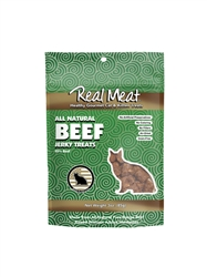 Beef Cat Treats - 3oz