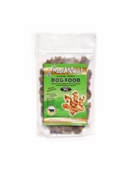 Air Dried 90% Meat Beef Dog Food Trial Size 5oz