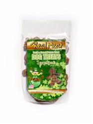 Leprechauns (Duck & Sweet Potato Cookie Treats) 16oz