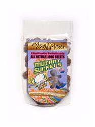 Mutant Surfers Cookie Treats 16oz