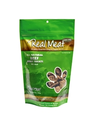 Beef Dog Treats - 12oz