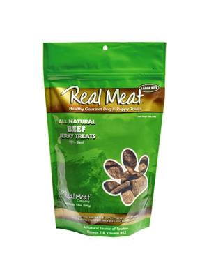Beef Dog Treats - 12oz