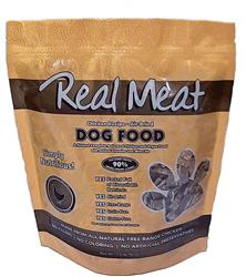 Air Dried 90% Meat Chicken Dog Food - 5lb