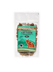 Turkey Air-Dried Cat Food Trial Size