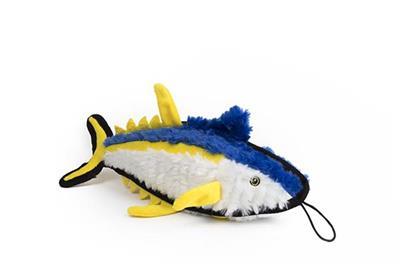 Ruffian - Tuna
