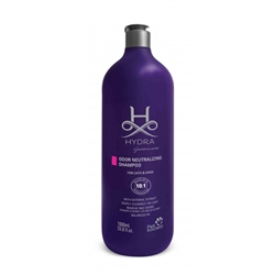 Odor Neutralizing Shampoo 33oz