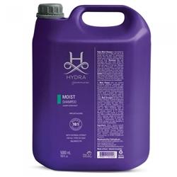Moist Shampoo 1.3Gal