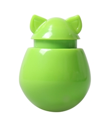 DoyenCat Green Lime