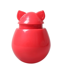 DoyenCat Red Watermelon