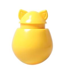 DoyenCat Yellow Banana