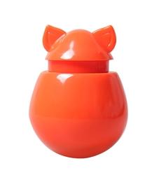 DoyenCat Orange Tangerine