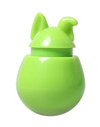 DoyenDog Green Lime