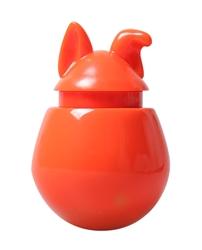 DoyenDog Orange Tangerine