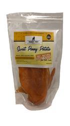 Penny Pet Sweet Penny Patata's (USA Sweet Potato) 12 oz Sliced Cut