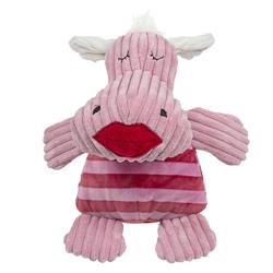 Valentine Hippo Chubbie Buddie
