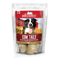 Cow Tails, 9 ct.