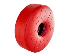 SP Life Saver - Large - Red