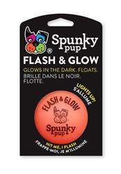 Flash & Glow Balls