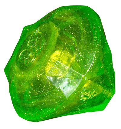 Diamond Squeaker
