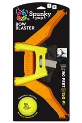 Bow Blaster
