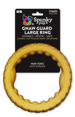Gnaw GuardFoamRing