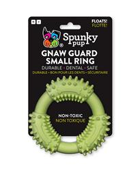 Gnaw Guard Foam Ring