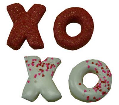 X and O Bones