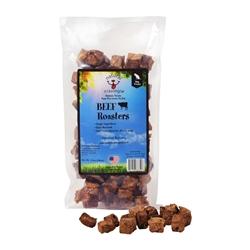USA Beef Roasters 1 lb. Value Bag