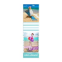 Avanti Beach Life Magnetic Gift Set