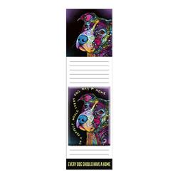 Dean Russo Perfect World Magnetic Gift Set