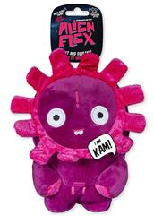 Kam Alien Flex Plush Toy