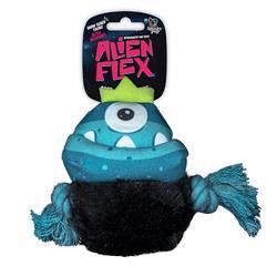 King Jambo Flex Plush Toy