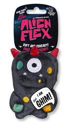Mini Ghim Flex Plush Toy
