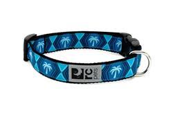 Collars & Leads - Palm