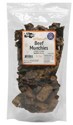 GoGo® 12oz USA Beef Munchies