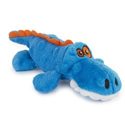 Just for Me Gator Blue by GoDog