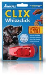 Clix - Whizz Click