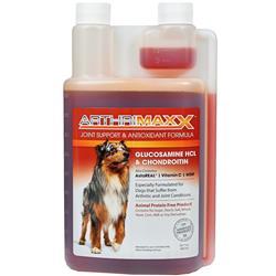 Arthrimaxx For Dogs (32 oz)