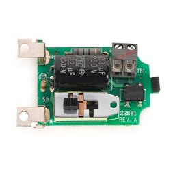 Andis AGC2 & AGC 2-Speed Clipper Replacement Switch
