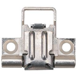 Andis Replacement Hinge Assembly