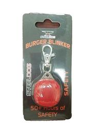 LED Light Up Blinker - Red
