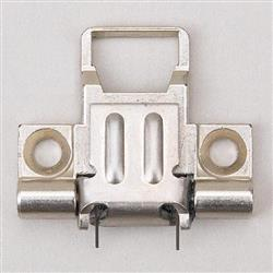 Andis Replacement Blade Hinge