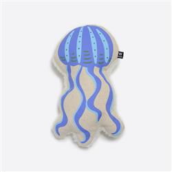 Jazzy Jellyfish Toy