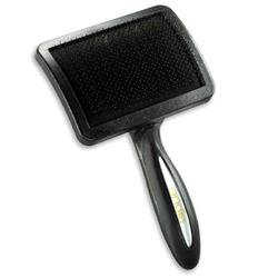 Andis Premium Pet Firm Slicker Brushes