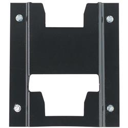 Metro Air Force Dryer Mount Bracket