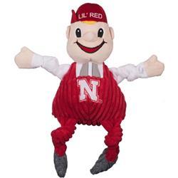 University of Nebraska Lil Red Knottie