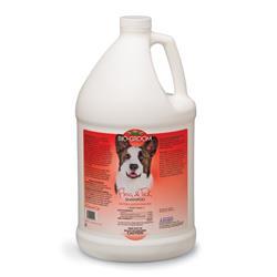 Bio-Groom Flea & Tick Shampoo for Dogs - Gallon