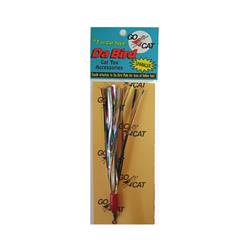 Go Cat Da Bird Sparkler Accessory
