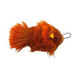 GoCat Da Goldfish