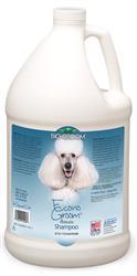 Bio-Groom Econo-Groom Shampoo for Dogs - Gallon